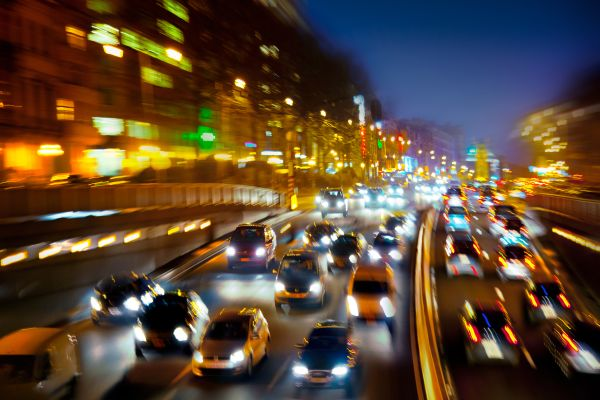 traffic-night.jpg
