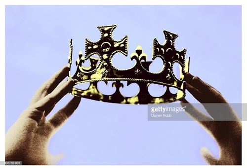 crown god hand.jpg