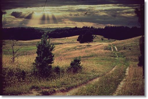 heavenly meadows edits